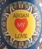 Argan My Love