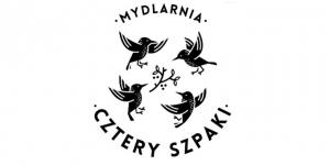 Cztery Szpaki