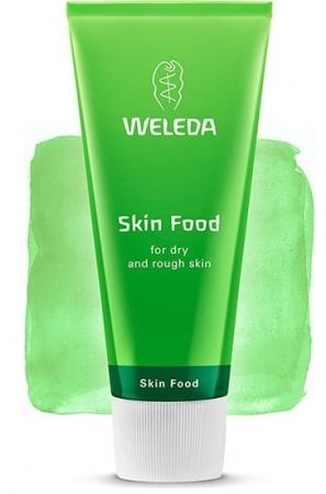 Krem Skin Food 30ml