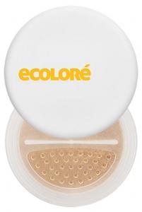 Podkład mineralny SPF10 Velvet Soft Touch - różne kolory 10g